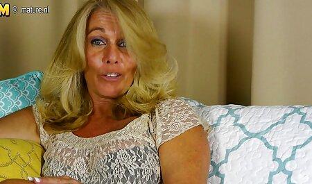Babe Natasha deutschsprachige sexclips White ist hungrig nach Schwänzen