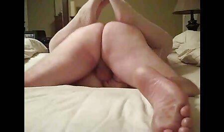 Venus deutsche private sex videos in Pelz