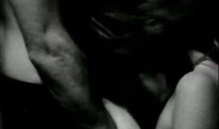 Anya Lott in deutsche oma sex videos DP-Aktion