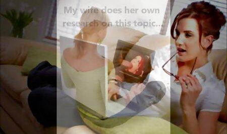 Meine Mutter deutsche geile sex videos hilft meinen besten Freund