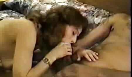 awek kena goda deutschsprachige sexclips