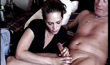 Harmony Vision blonde Stunner bekommt einen guten kostenlose deutsche sexvideos Fick