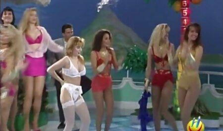 Meine sex videos in deutscher sprache sexy asiatische Freundin