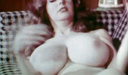 Claudia deutsche sex videos mit reifen frauen Bella