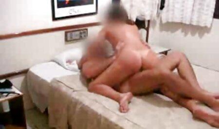 Diese MILF deutschsprachige sex videos kann spritzen!