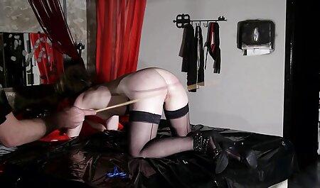 Sexy heiße vollbusige reife deutsche sexclips große schlaffe Titten