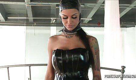 schwarze Schönheit 1 deutsche mädchen sex videos