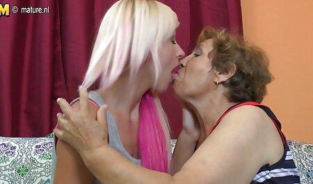 Vintage deutsche sex videos frei Dreier