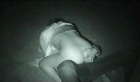 Überraschung 3P deutsches sexvideo geheime Frau