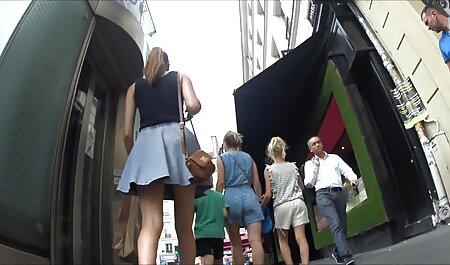 Milf deutsche kostenlose sex videos liebt es zu saugen