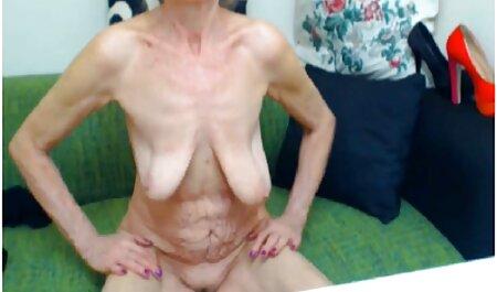 Webcam sex videos mit deutschen frauen Milf Höschen auf Höschen aus