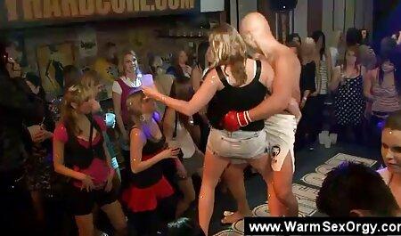 Sindee Jennings - Twisted deutsche hausfrauen sexvideos Vision 6