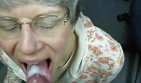 Schwanzlutscher deutsche sexvideos gratis
