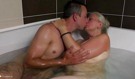 Heiße private deutsche sex videos deutsche Dame