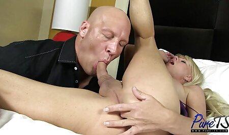 Wieder Milf kostenlose deutsche sexvidios Orgasmus