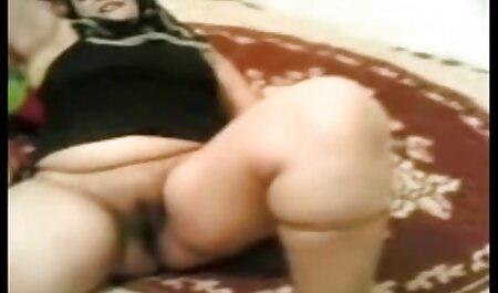 BEDEUTUNG IN GROSSER freie deutsche sex videos TITTENSTADT DES FILMS 19 C5M