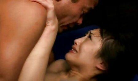 Ruby (kaukasischer deutsche hausfrauen sexvideos Amerikaner) & Joey Ray (kaukasischer Amerikaner)