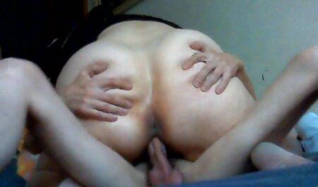 Bang Boat - kostenlose deutschsprachige sex videos Anne