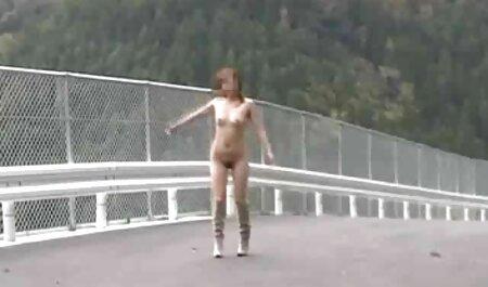 Amateurpuppe deutschesexvideos ist mit viel frischem Sperma gesättigt