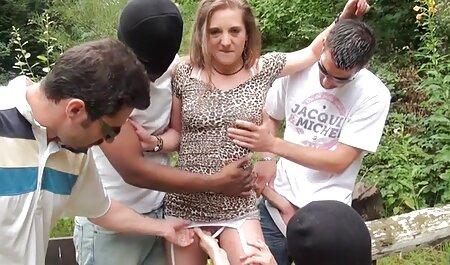 Private Casting X neue deutsche sex videos - Meine kleine Boston-Schlampe