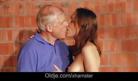 Großer deutsche hd sex videos Dildospaß