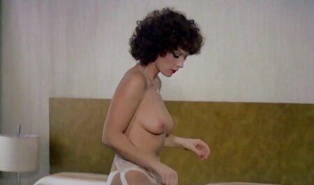 Schlummertrunk Arsch deutsche oma sex videos tippen