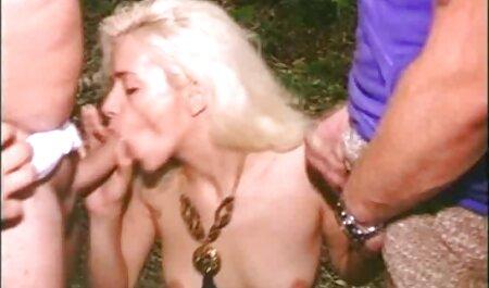 Kein Titel verfügbar deutsche sex videos privat