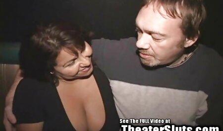Amateur deutschsprachige sex videos College Babe Anal