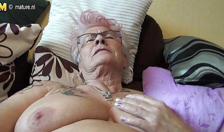 Der Freund meiner Mutter deutsche sexvideos kostenlos weckt mich