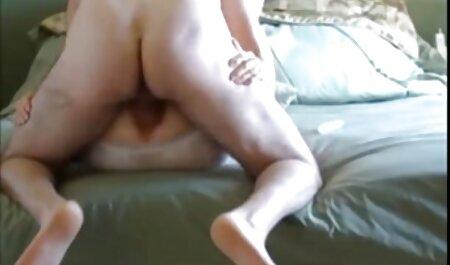 ImmoralLive deutsche oma sex videos Amateur ficken im Studentenwohnheim!