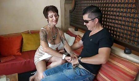 La beurette mate sa cop et kostenlose deutsche sexvideos finit par baiser !!! Französisch amat