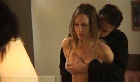 Wunderschöne Mädchen, denen es riesig deutsche hd sex videos gefällt. H. H.