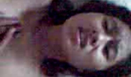 2 harte Bbcs, um ein geiles neue deutsche sex videos schwarzes Mädchen zu befriedigen