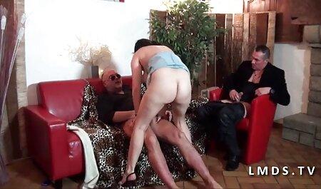Hot geiles junges Paar ficken - hausgemacht deutsche sexclips