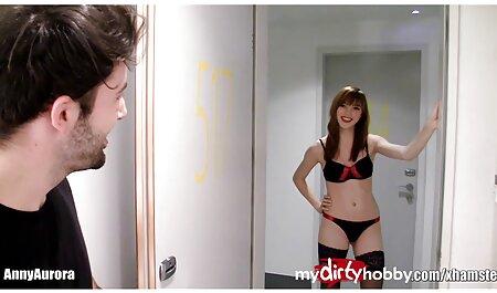 Amateur Masturbation deutsche sexvideos kostenlos