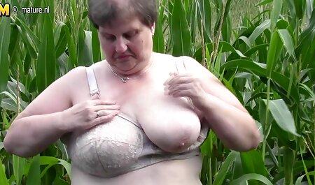 Komm schon Baby komm zu NICHT deutsche amateur sexvideos deiner Mama