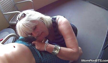 Vollbusige sex videos free deutsch Lucie im Anal-Gangbang