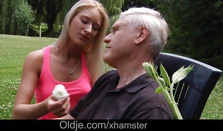 Latex & Öl - XXX Porno deutsche amateure sex videos Musikvideo