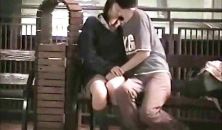 mittelalterlich sexvideos von paaren sexy
