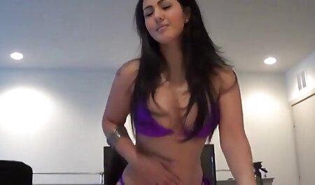Wie viele Treffer deutsche hausfrauen sexvideos können Ihre Nüsse aushalten?