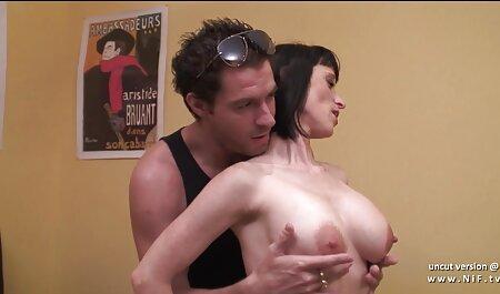 shaina et freie deutsche sexvideos 2 mecs