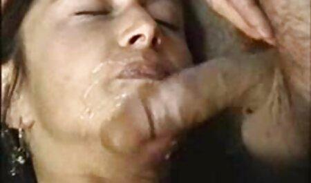 9 Gesichtsbehandlungen für 9 perfekte verdammte Gesichter neue deutsche sex videos