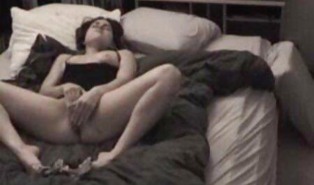 Sex in Doggystyle-Position sexvideos deutsche