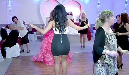 Latinas Big kostenlose deutschsprachige sexvideos Ass