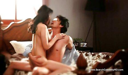 blinkt im Videochat sex videos mit deutschen frauen
