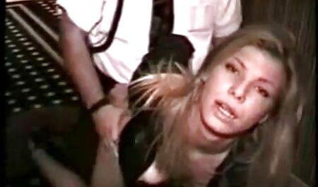 Alycia kostenlose sexvideos in deutscher sprache Lopez - Coiffeuse