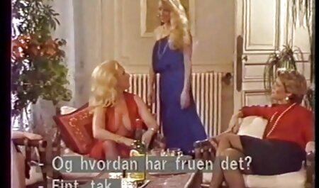 Titted deutsche mädchen sex videos Girl, Vintage