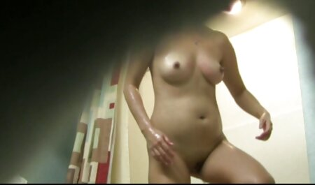 Papa deutsche sex videos privat kennt sc1 laylaP jk1690