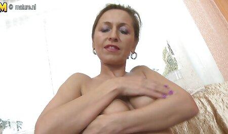 Mein Freund sieht mir zu, wie ich seine deutsche amateur sexvideos Mutter mache