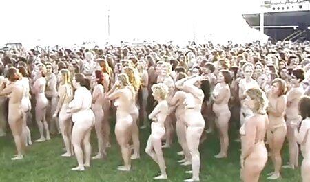 Ich bin gemacht, um die Prediger-Bank deutsche sexviedeos zu reiten